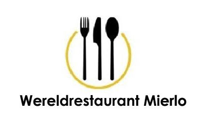 Wereldrestaurant Mierlo