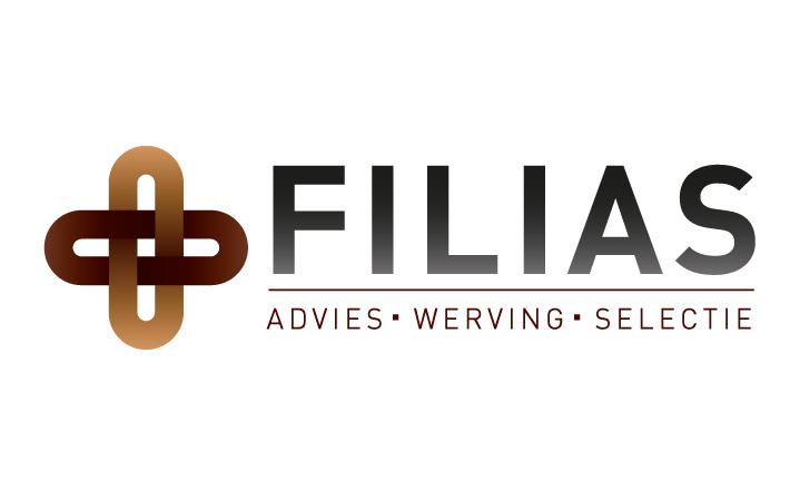 FILIAS - Advies I Werving I Selectie