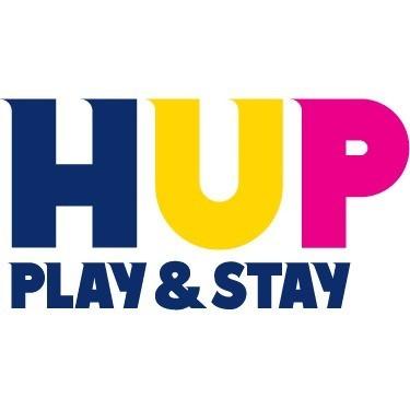 Hotel Hup