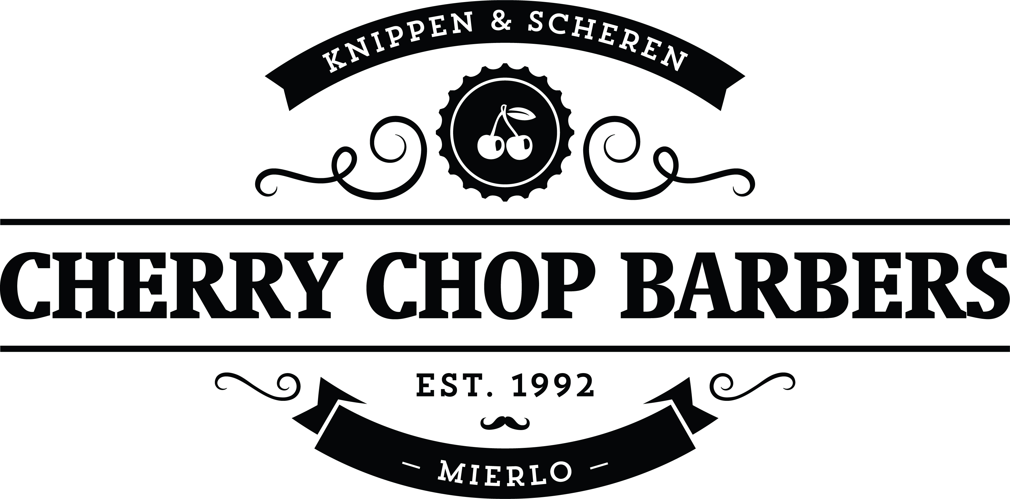 Cherry Chop Barbers