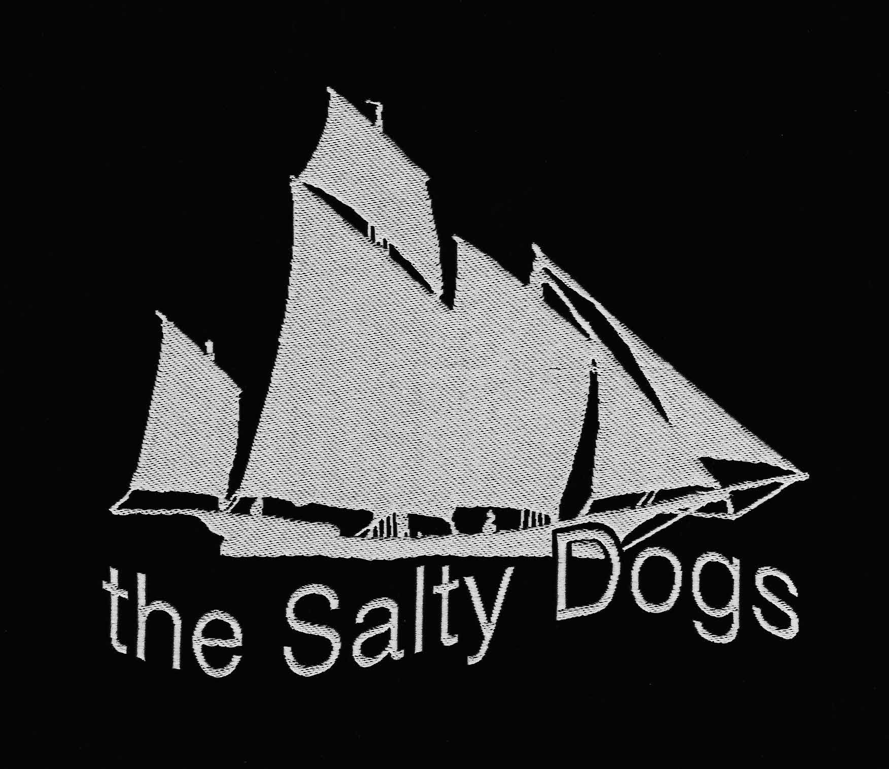 The Salty Dogs