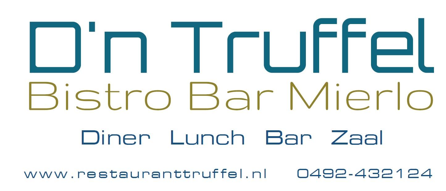 Restaurant Truffel