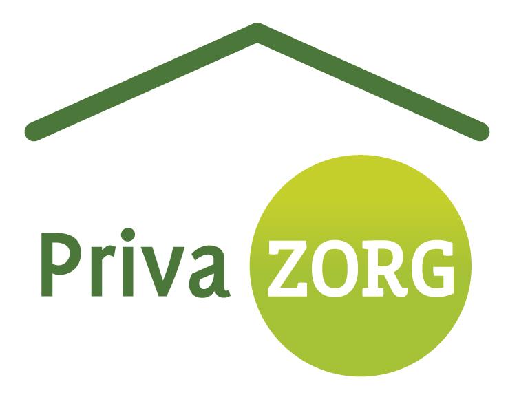 PrivaZorg Eindhoven-Helmond e.o.