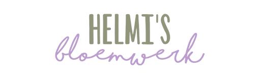 Helmi's Bloemwerk