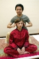 Charin Thai Massage
