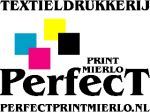 Perfect Print Mierlo