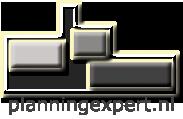 planningexpert