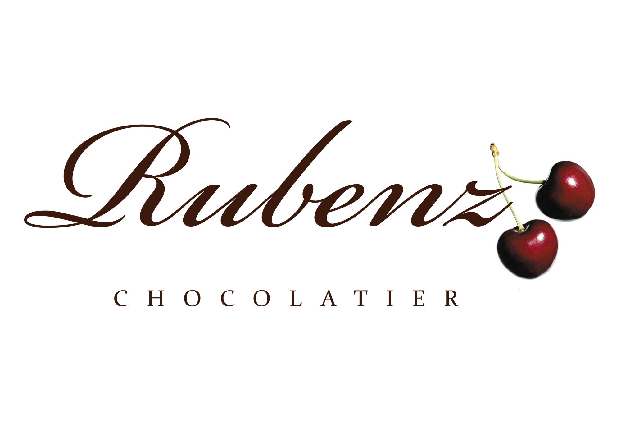 Rubenz Chocolatier